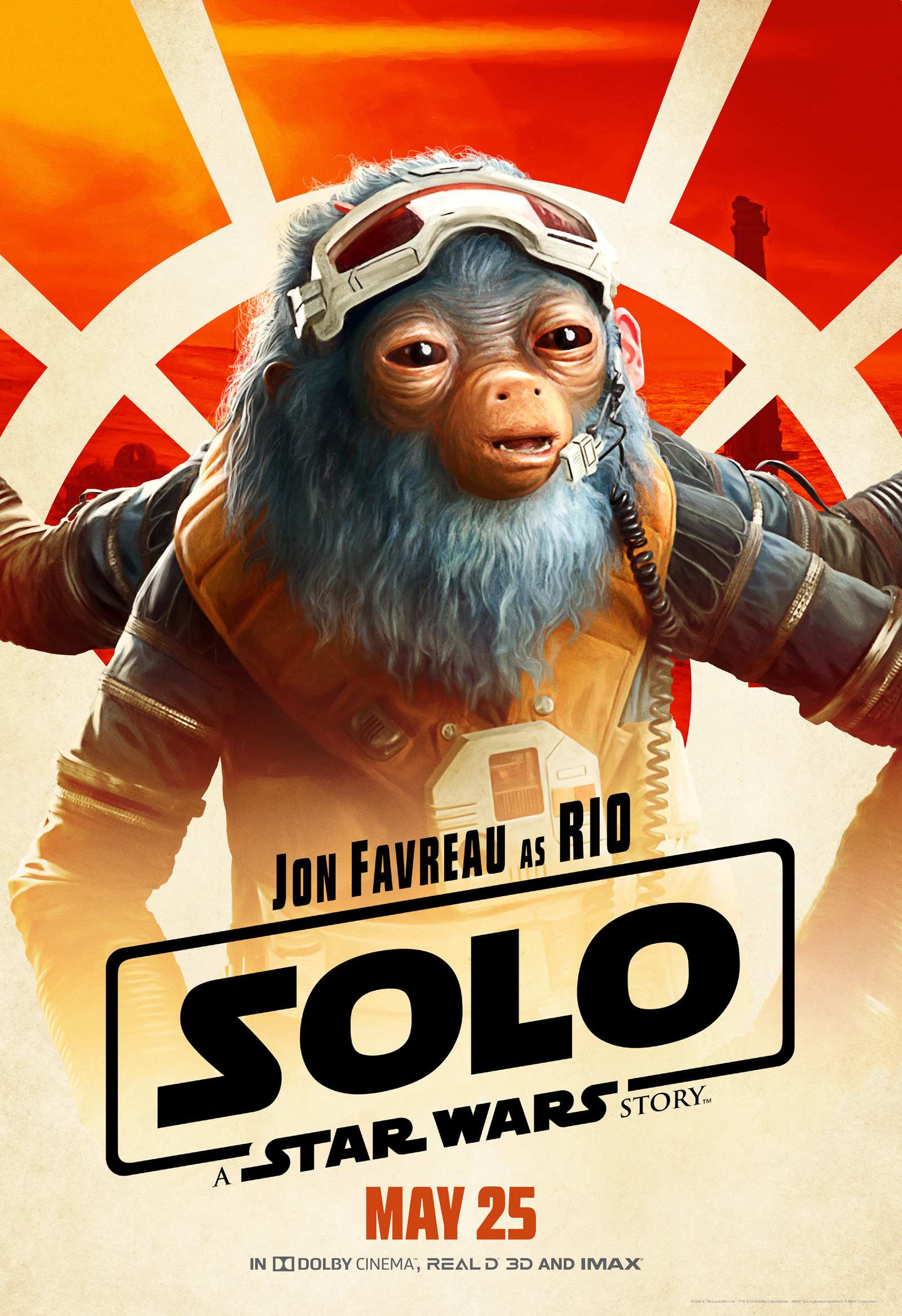 Solo_A_Star_Wars_Story_Rio_Durant_character_poster.jpg
