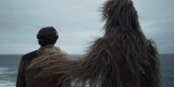 Han-Solo-And-Chewbacca-Solo-Star-Wars-Story.jpg