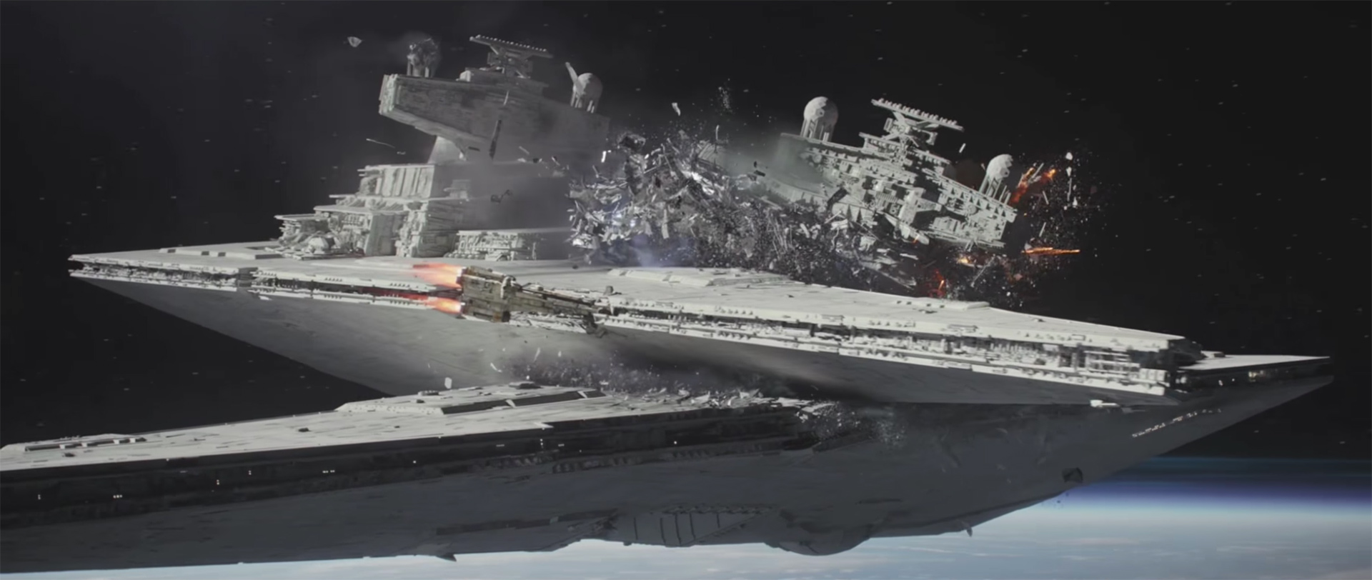 rogue-one-space-battle-star-destroyers.jpg
