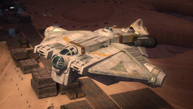 star-wars-rebels-ghost-ship-1082019.jpeg