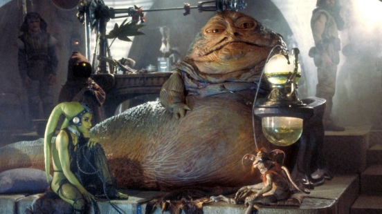 theres-also-a-jabba-the-hutt-star-wars-spinoff-film-in-development-at-lucasfilm-social (1).jpg